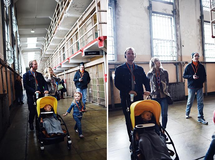 alcatraz35.jpeg