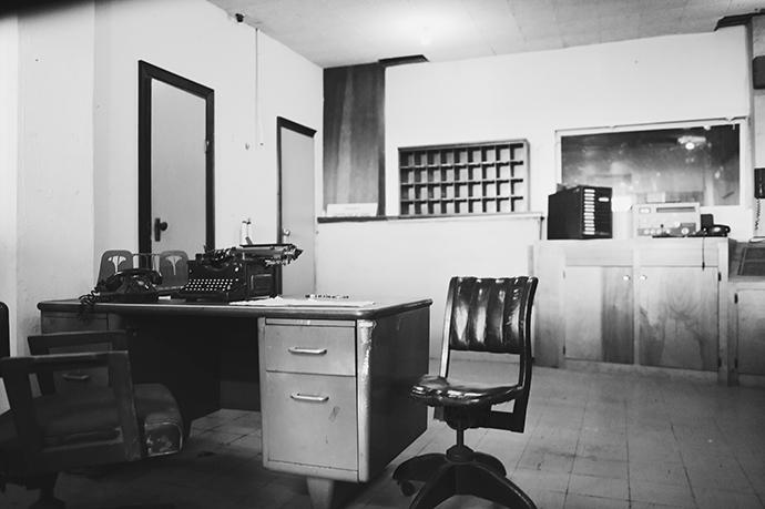 alcatraz36.jpeg