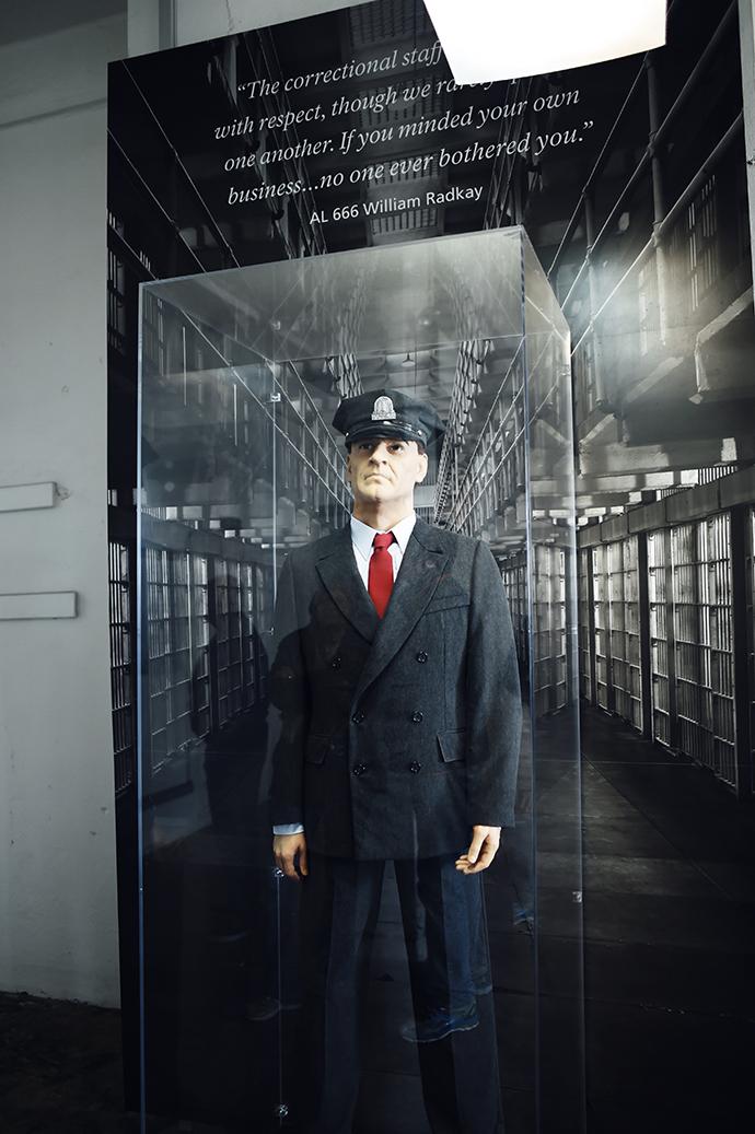 alcatraz38.jpeg