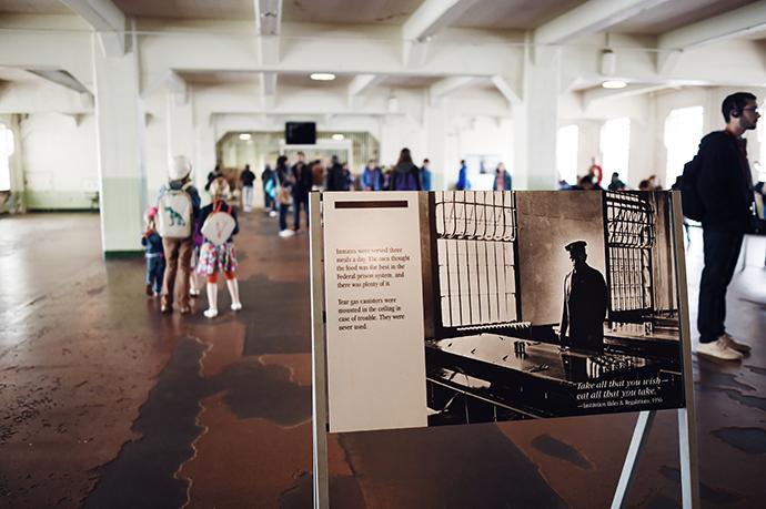 alcatraz41.jpeg