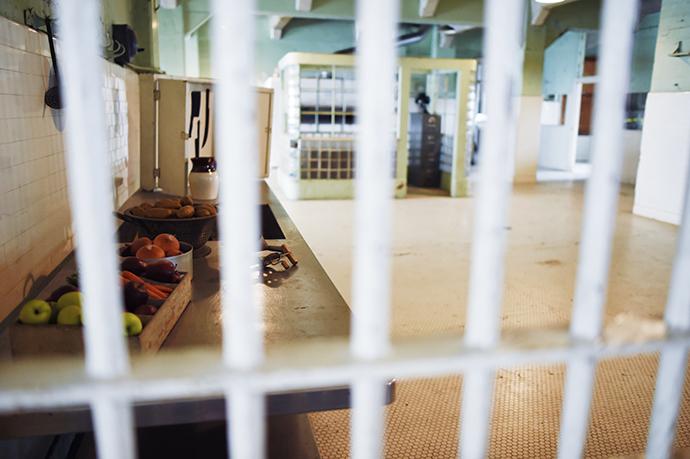 alcatraz42.jpeg