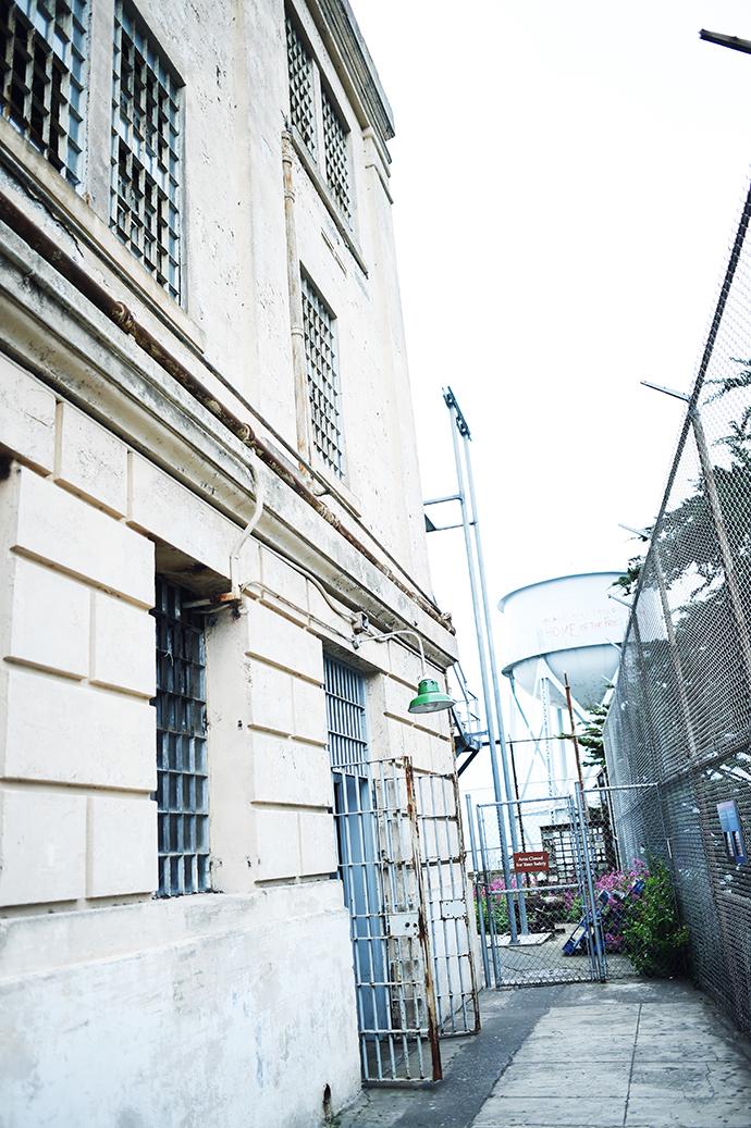 alcatraz43.jpeg