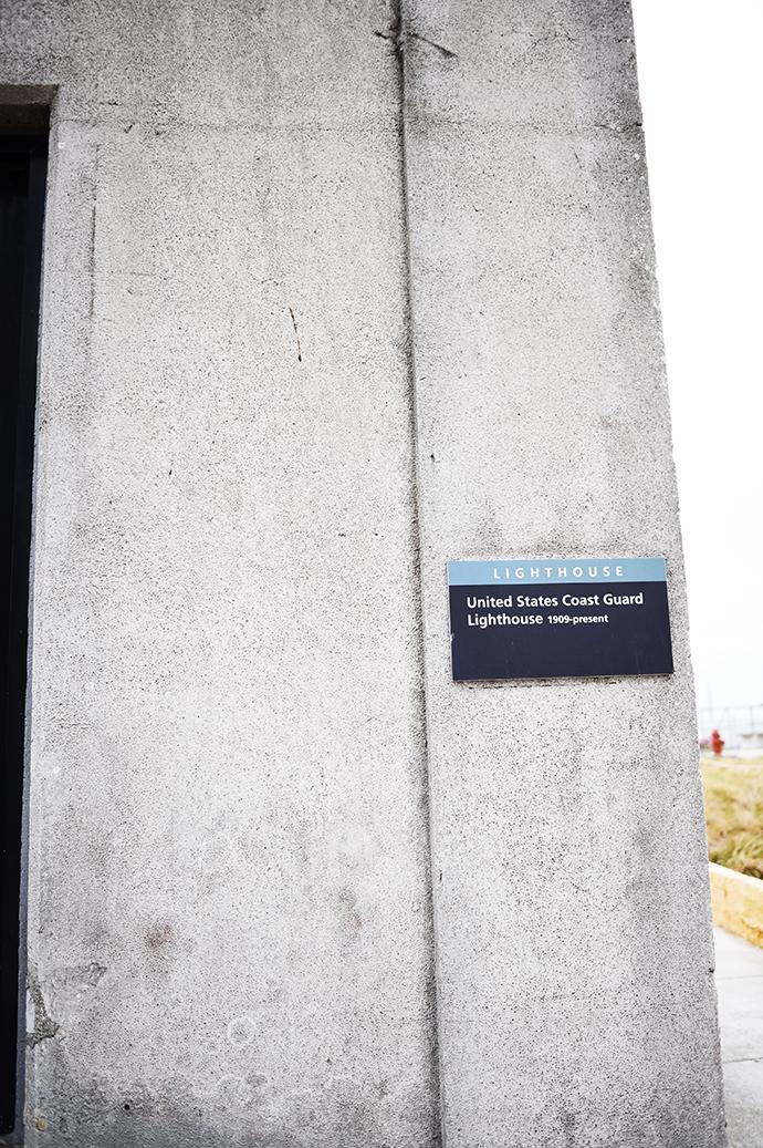 alcatraz45.jpeg