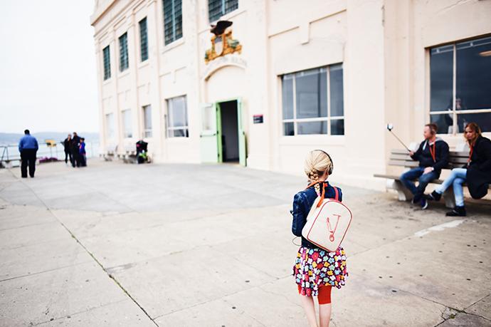 alcatraz46.jpeg