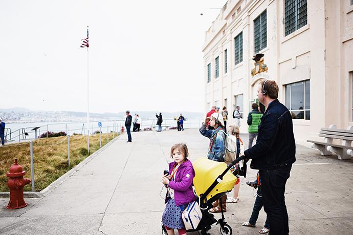 alcatraz47.jpeg