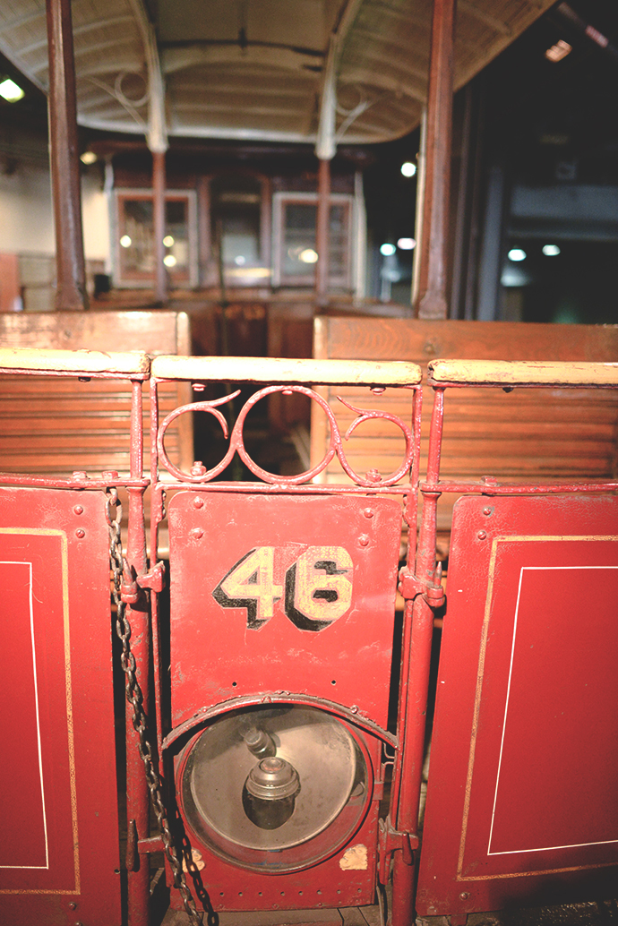 cablecar10