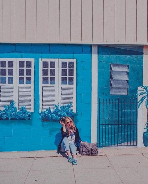 Lily Jade Mints.jpeg