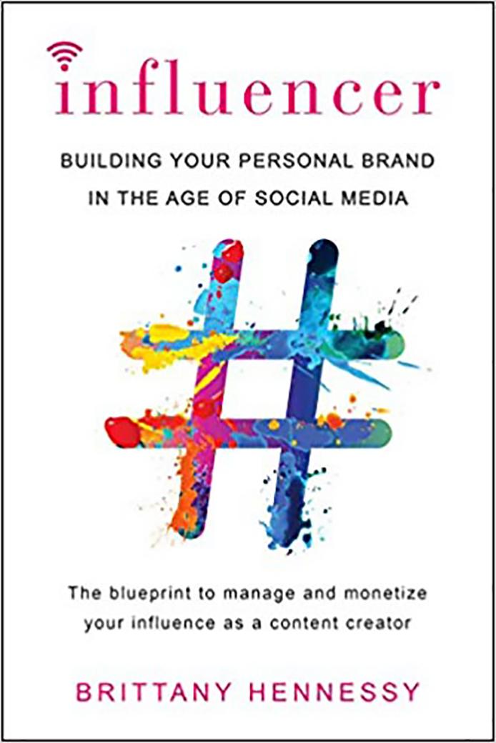 Influencer Book.jpg