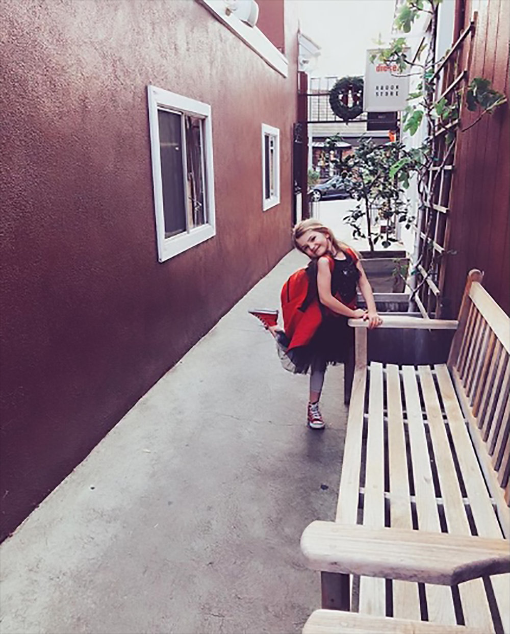 Vasilisa Posing1.jpg