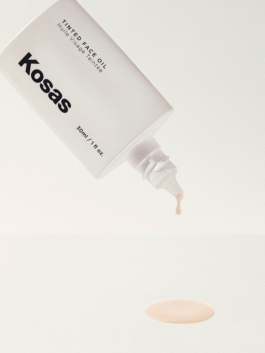 clean beauty 3 kosas.JPG