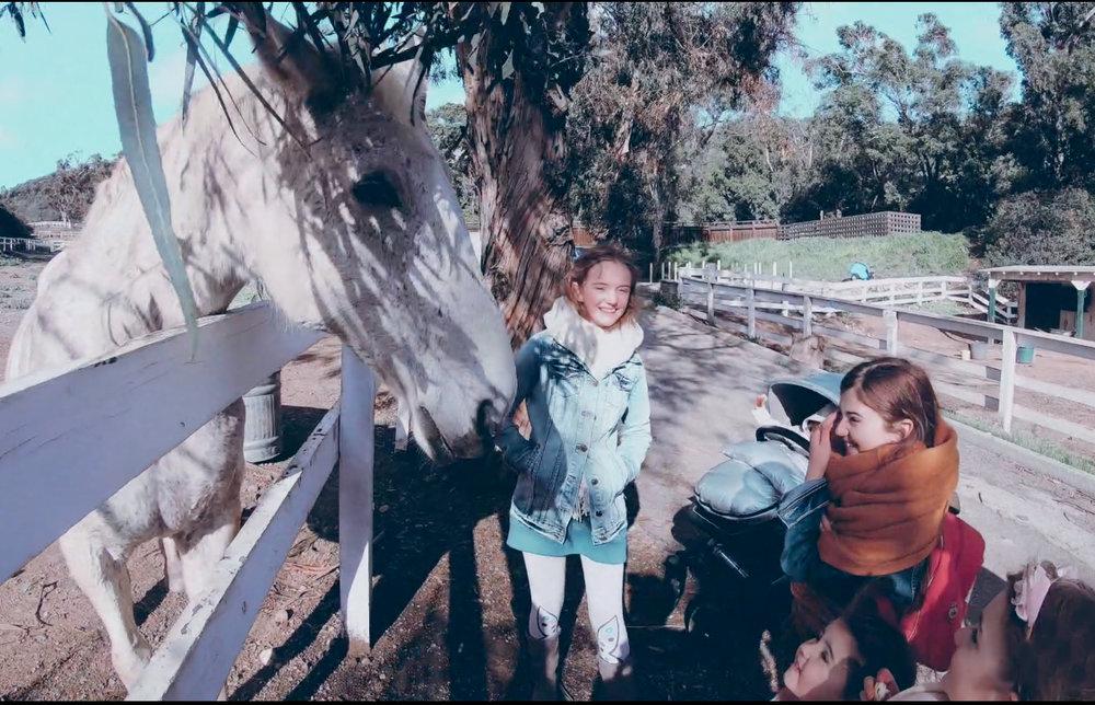 kids and horse.jpg