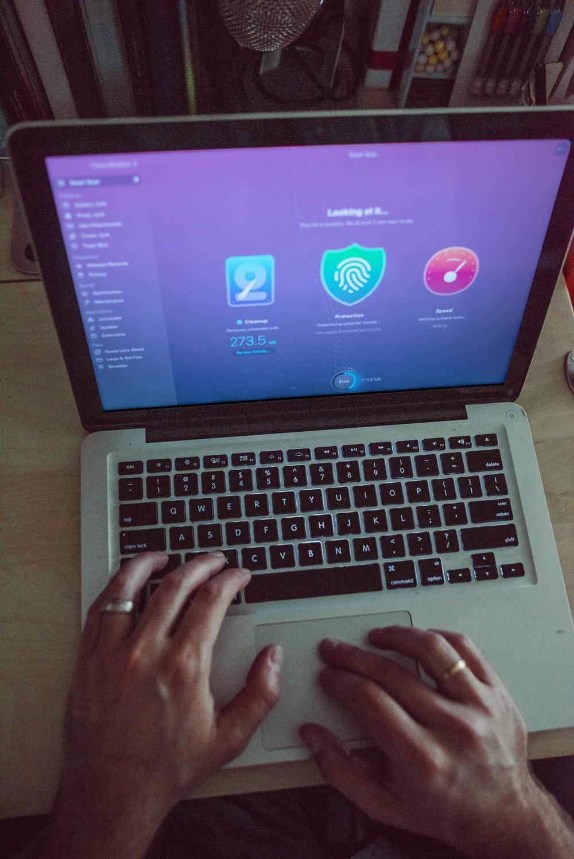 Clean mac ready.jpg