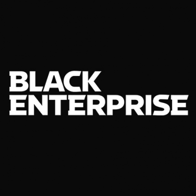 blackenterprise.jpg