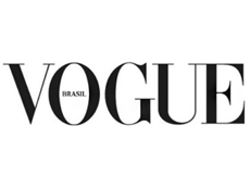 Vogue Brasil.jpg