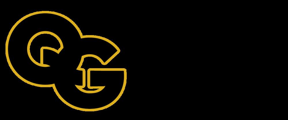 QG Logo copy 2.png