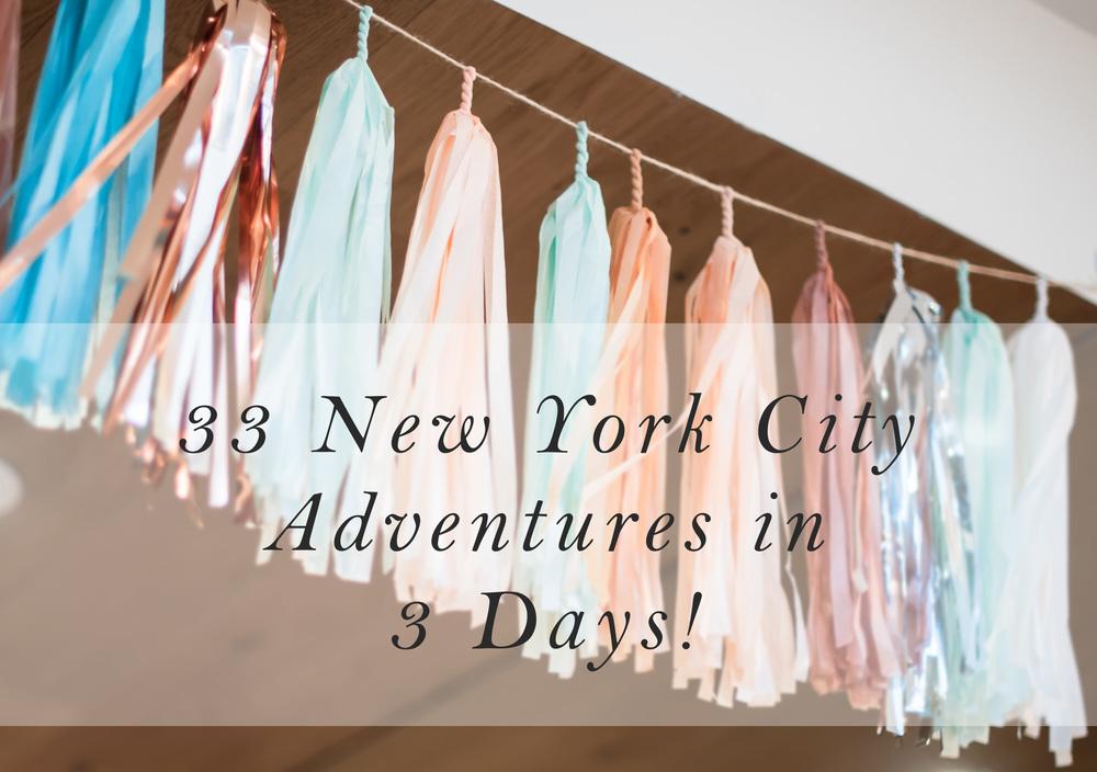 new-york-city-blog.jpg