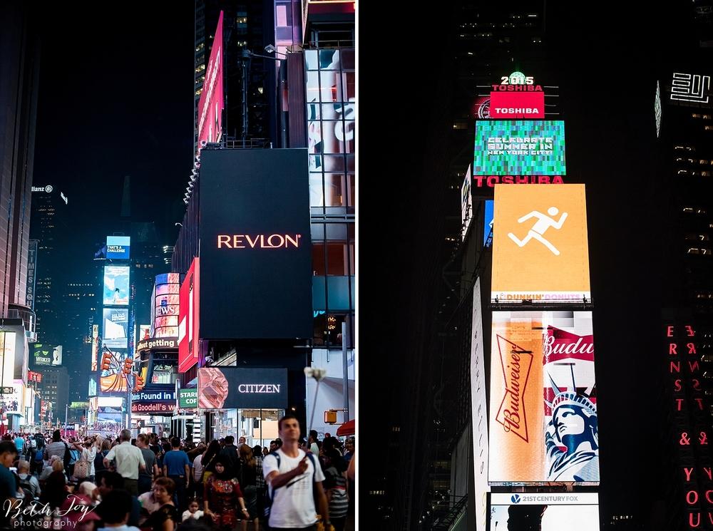 new-york-city-trip_0119.jpg
