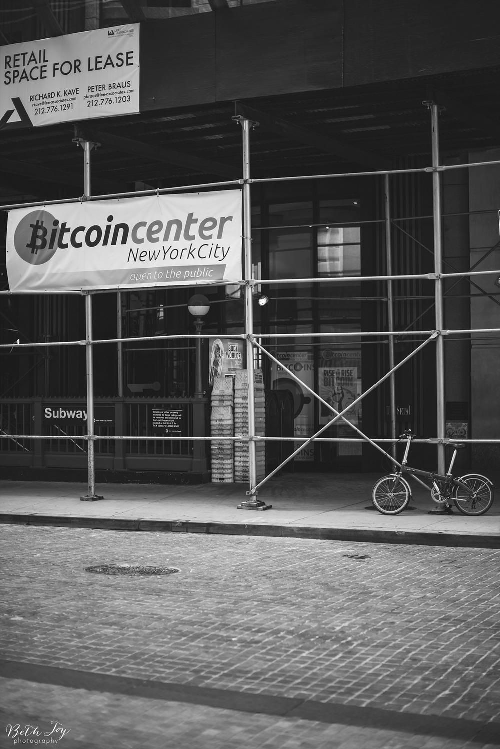 new-york-city-trip_0164.jpg