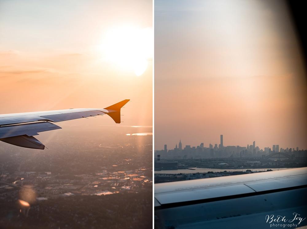 new-york-city-trip_0182.jpg