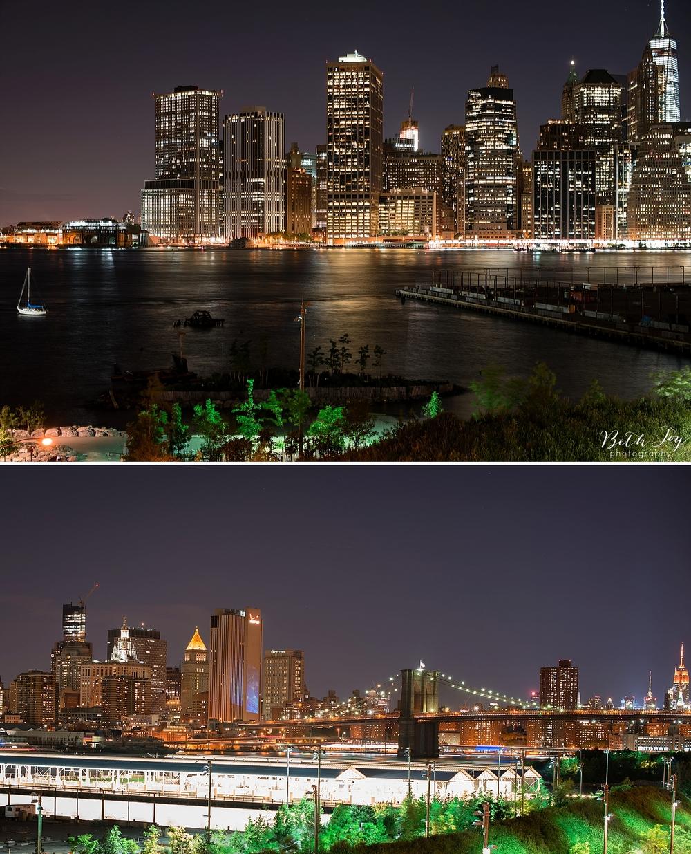 new-york-city-trip_0180.jpg