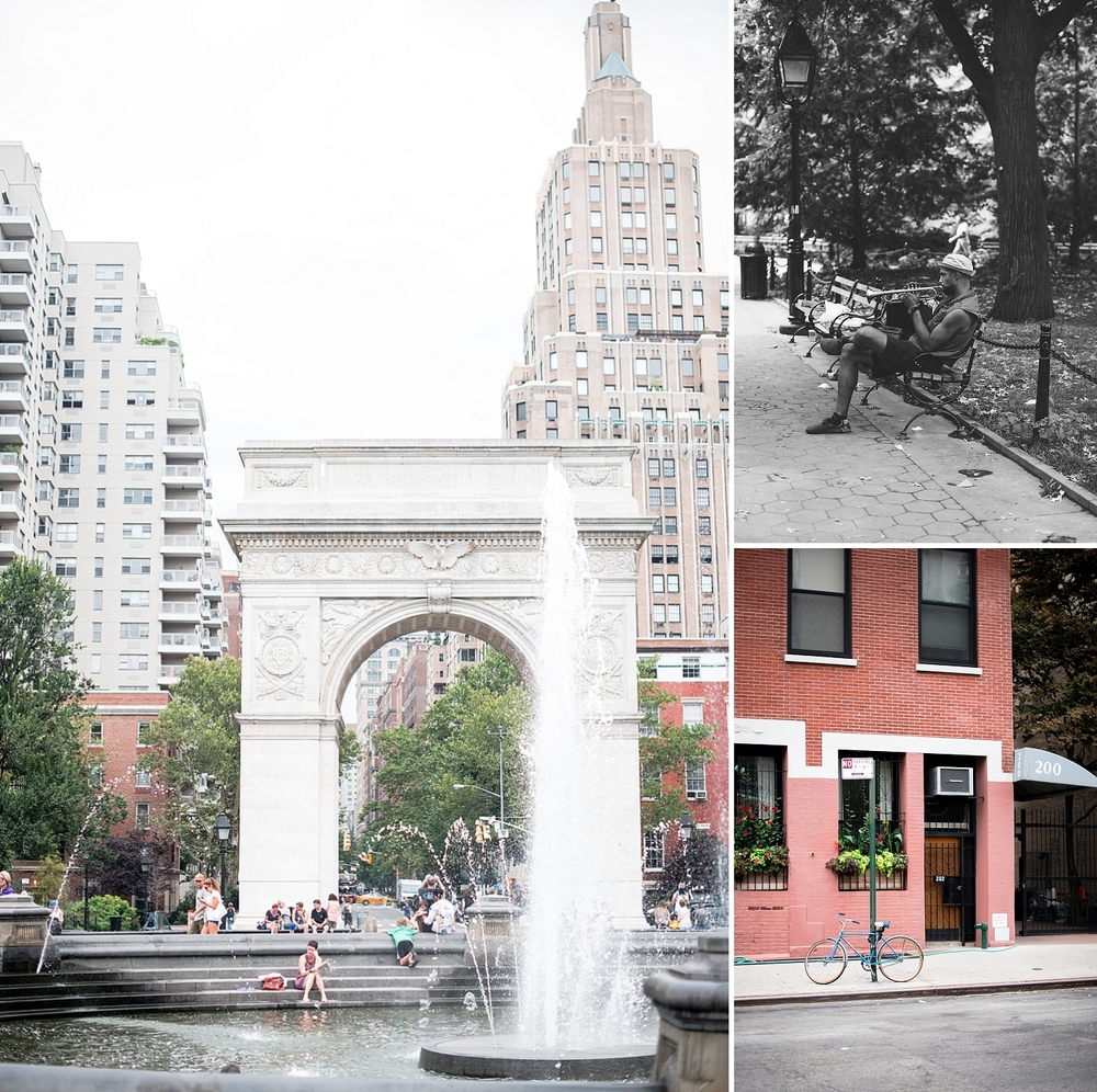 new-york-city-trip_0121.jpg