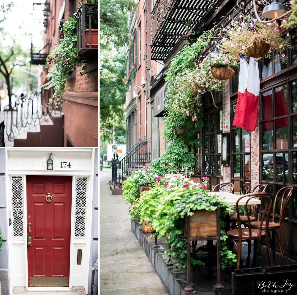 new-york-city-trip_0124.jpg