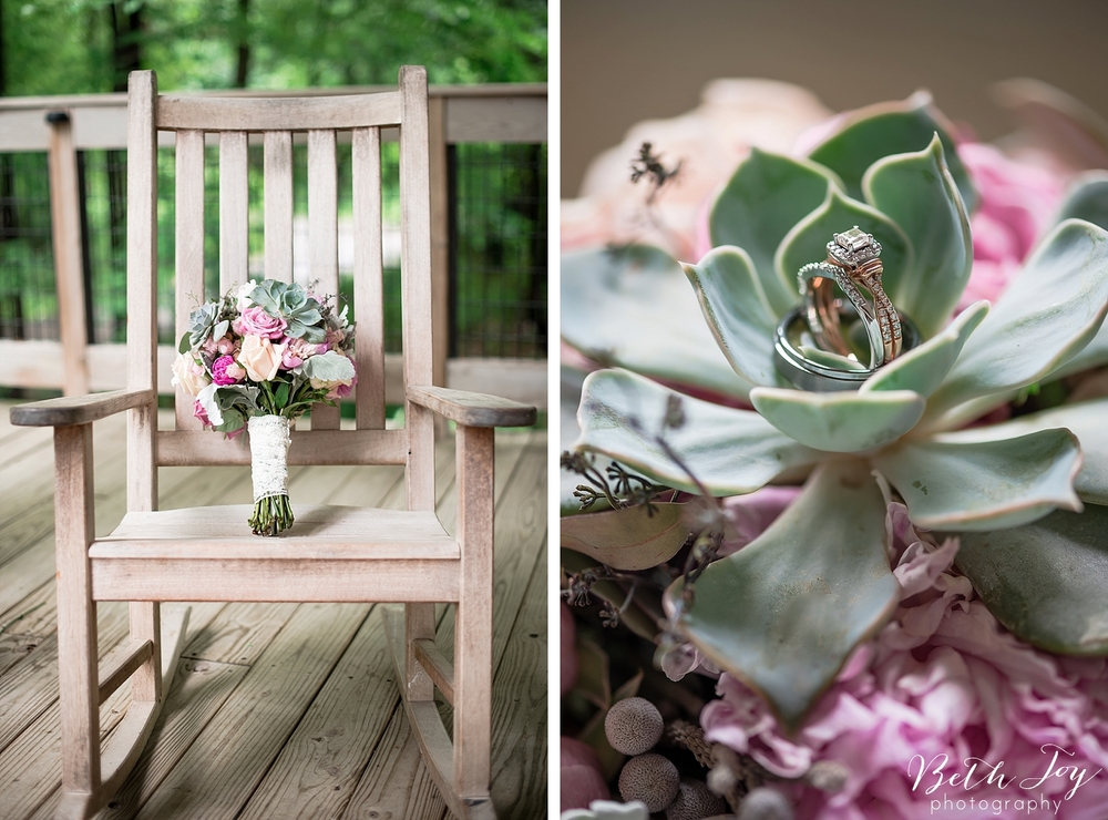 romantic-sherman-lake-ymca-wedding_0001.jpg