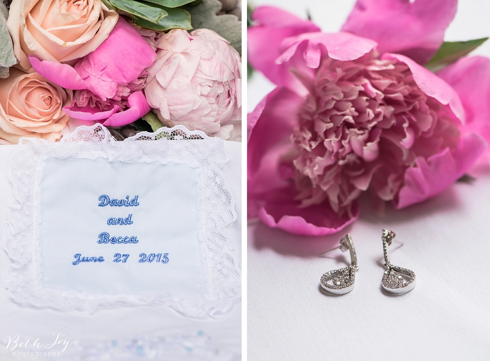 romantic-sherman-lake-ymca-wedding_0002.jpg
