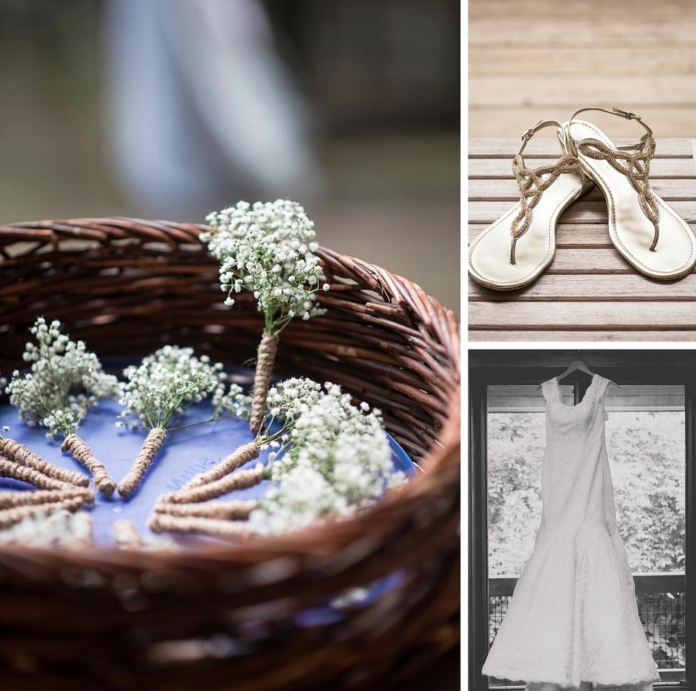 romantic-sherman-lake-ymca-wedding_0004.jpg