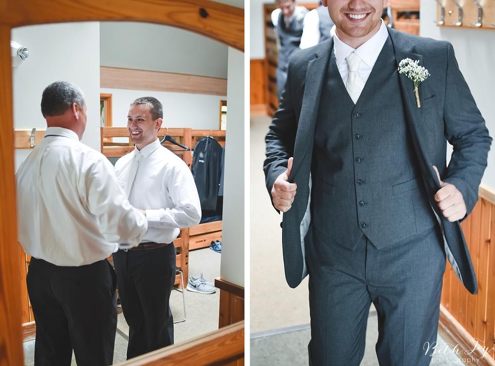 romantic-sherman-lake-ymca-wedding_0005.jpg