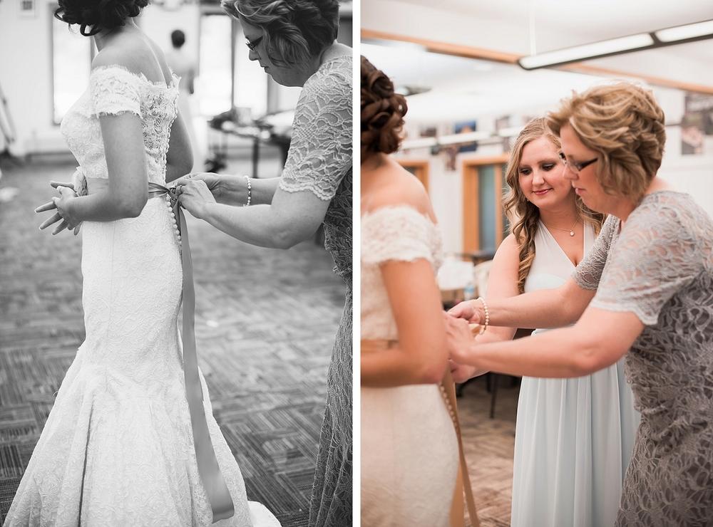romantic-sherman-lake-ymca-wedding_0008.jpg
