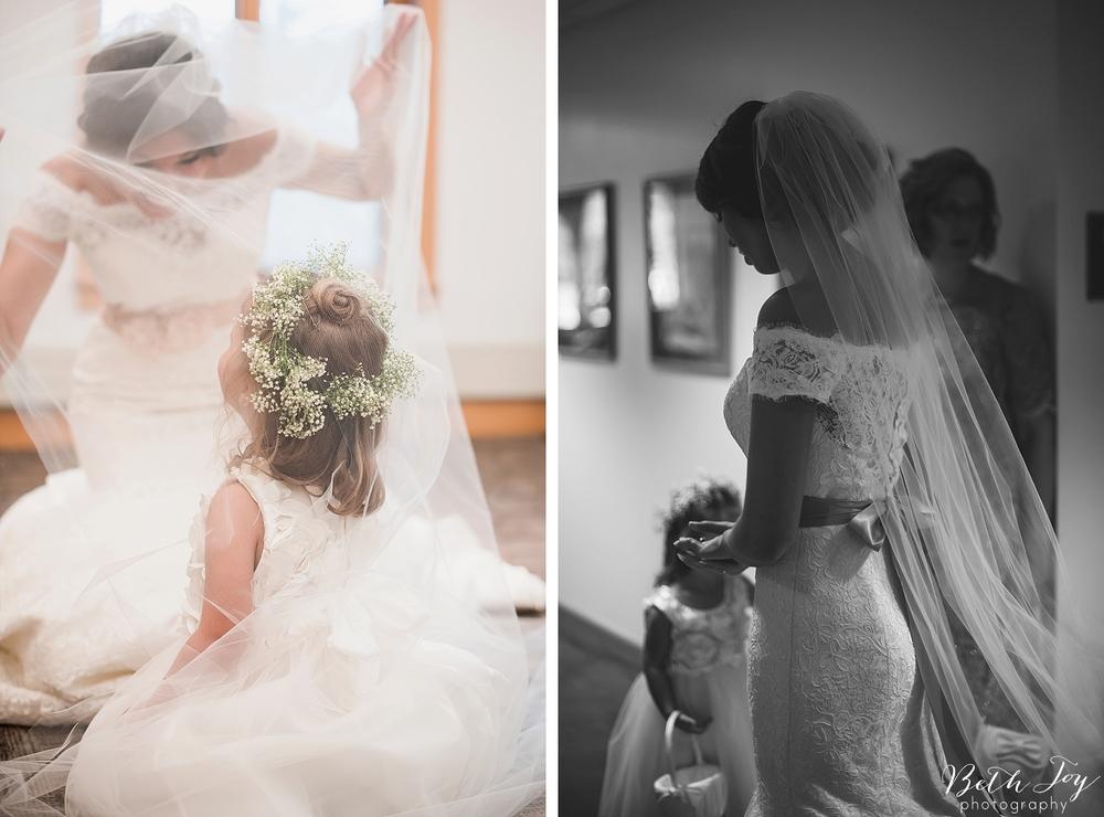 romantic-sherman-lake-ymca-wedding_0012.jpg