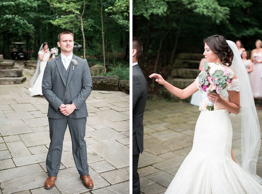 romantic-sherman-lake-ymca-wedding_0013.jpg