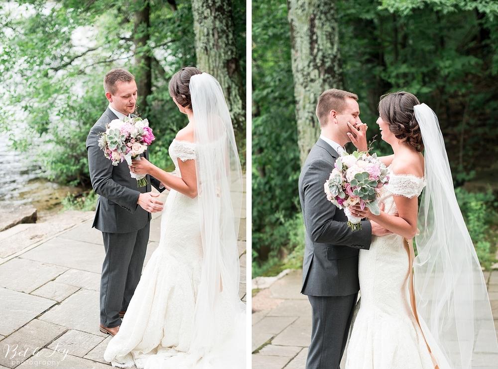 romantic-sherman-lake-ymca-wedding_0015.jpg