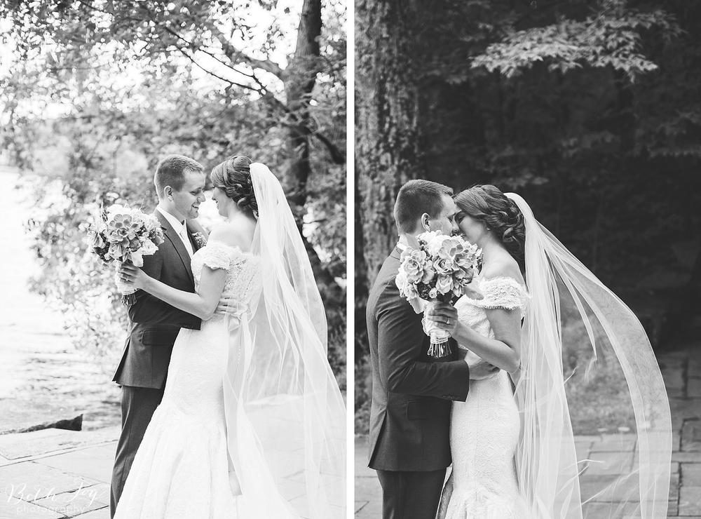 romantic-sherman-lake-ymca-wedding_0017.jpg