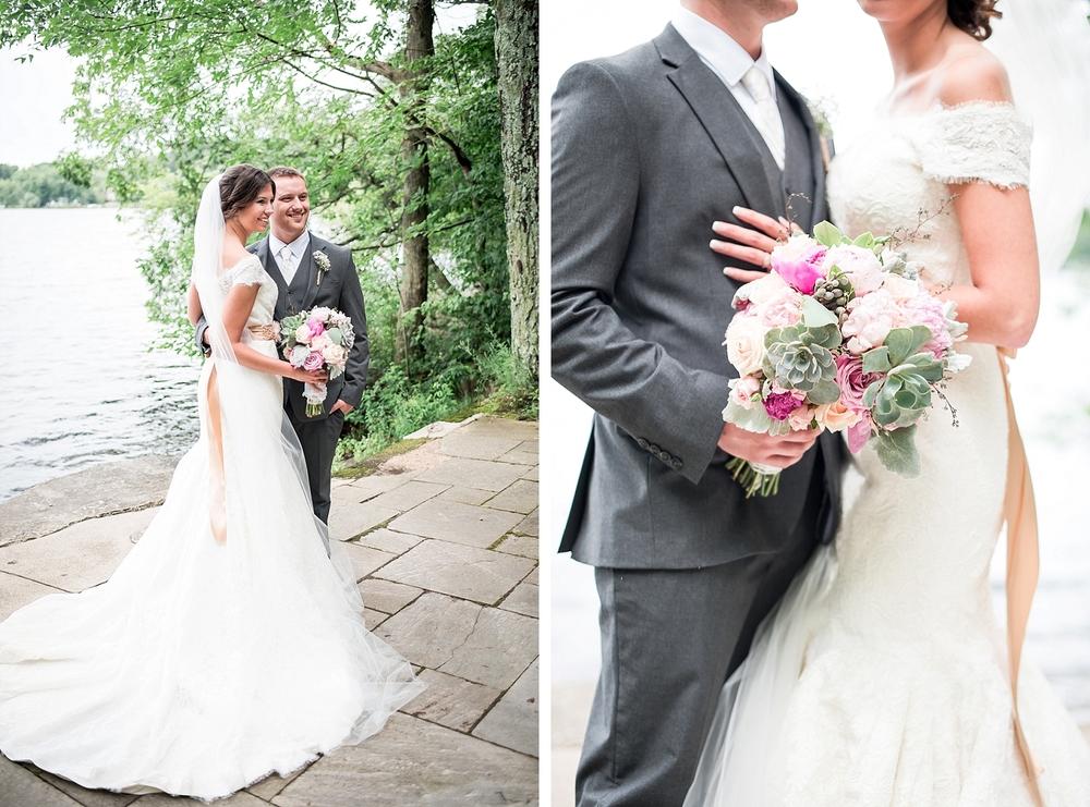 romantic-sherman-lake-ymca-wedding_0018.jpg