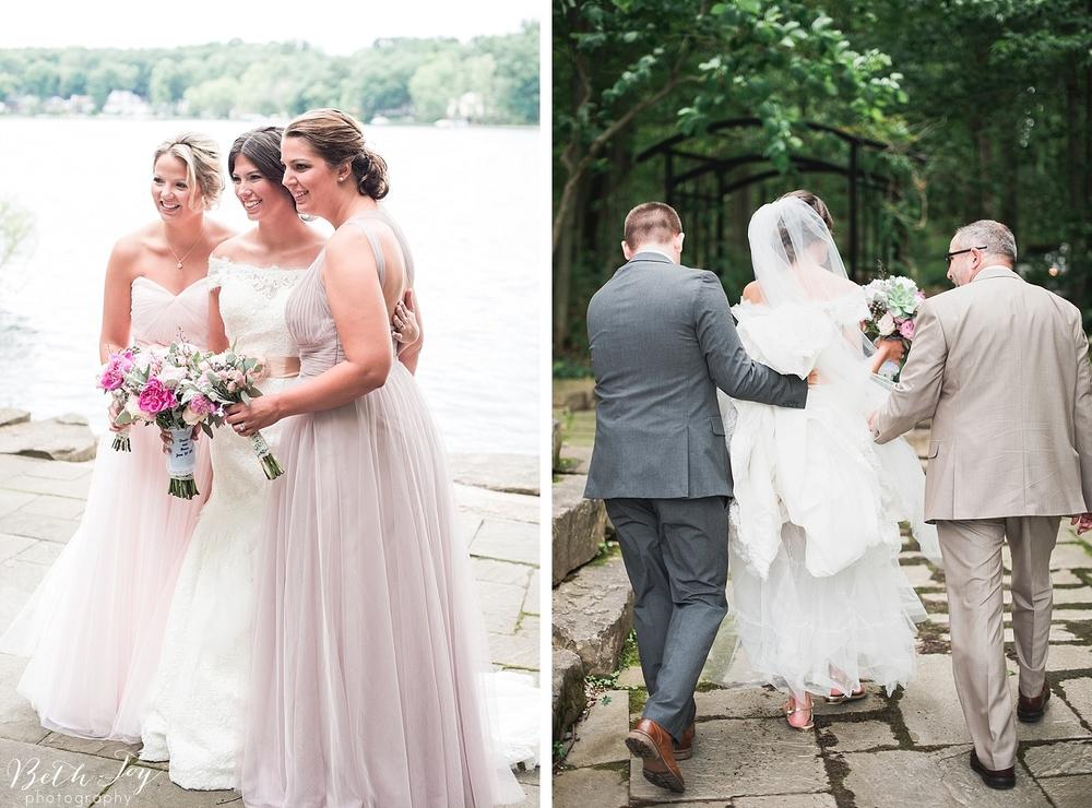 romantic-sherman-lake-ymca-wedding_0020.jpg