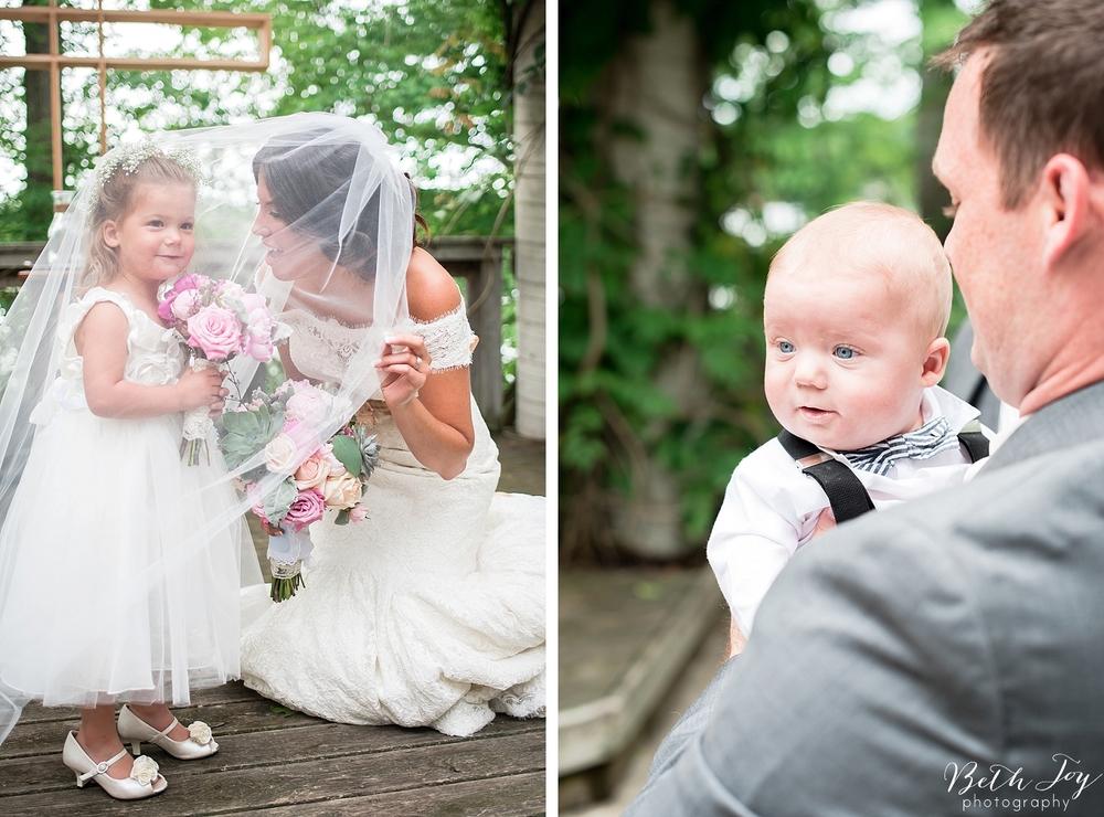 romantic-sherman-lake-ymca-wedding_0021.jpg