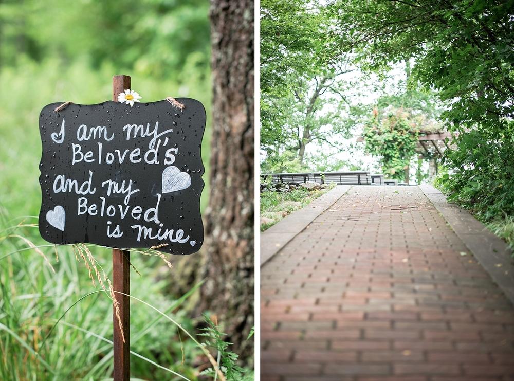 romantic-sherman-lake-ymca-wedding_0022.jpg