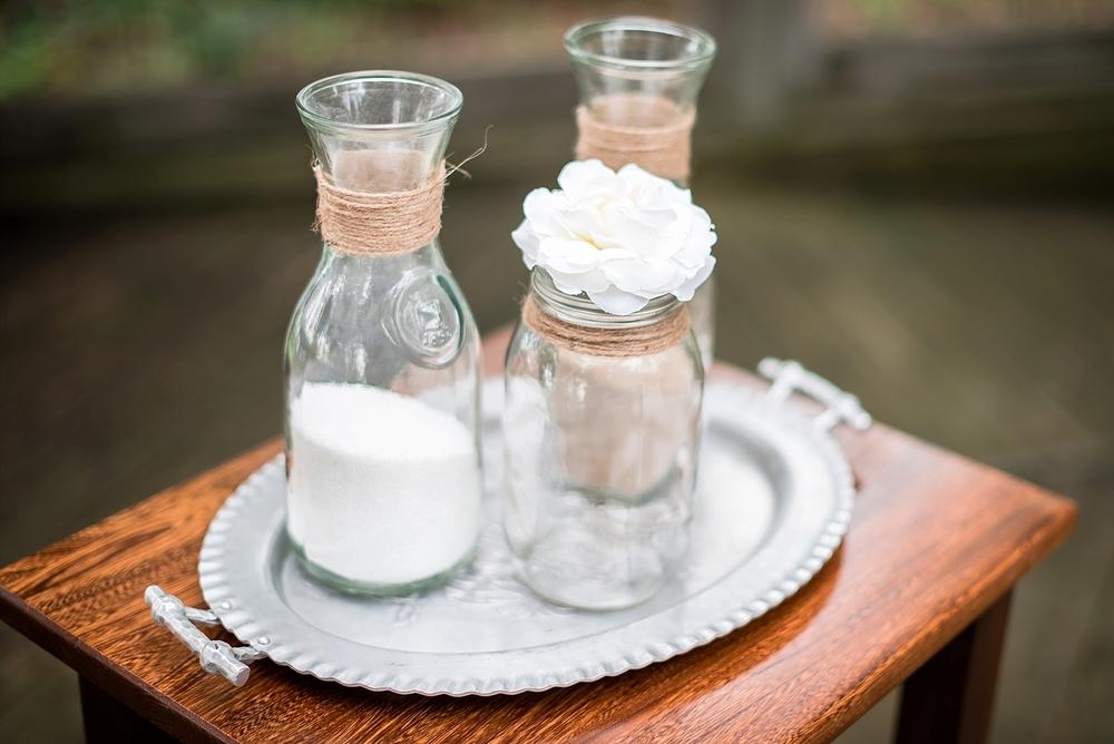 romantic-sherman-lake-ymca-wedding_0023.jpg