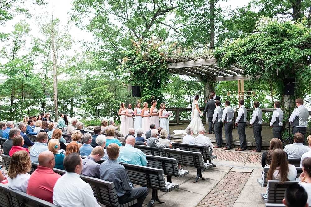 romantic-sherman-lake-ymca-wedding_0026.jpg