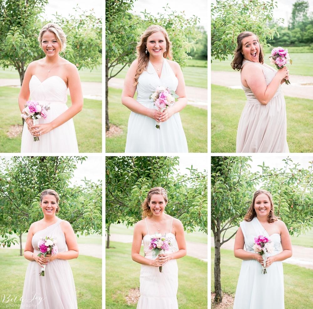 romantic-sherman-lake-ymca-wedding_0034.jpg