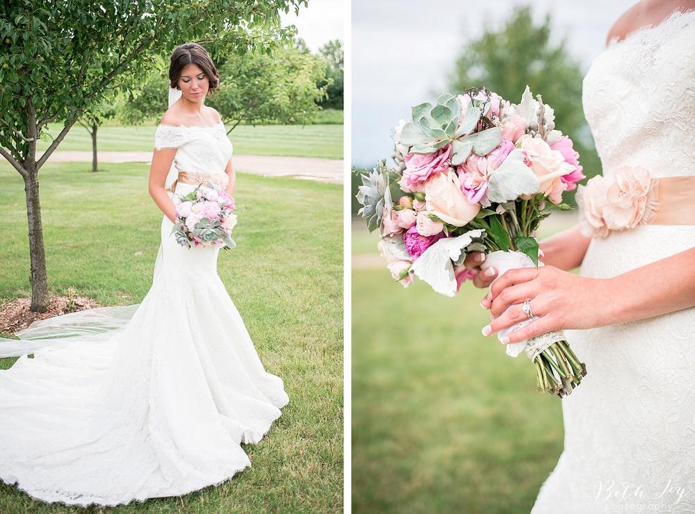 romantic-sherman-lake-ymca-wedding_0042.jpg