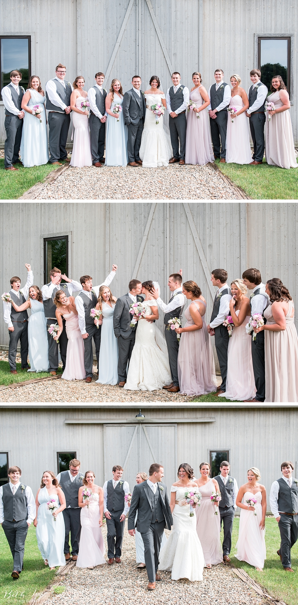 romantic-sherman-lake-ymca-wedding_0040.jpg