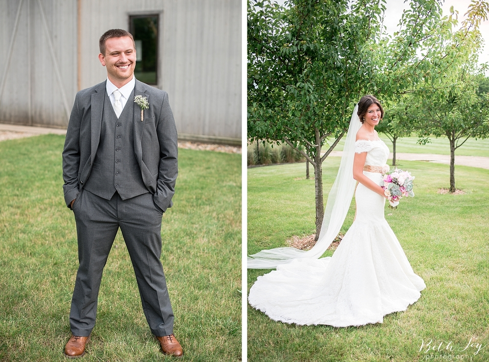 romantic-sherman-lake-ymca-wedding_0043.jpg