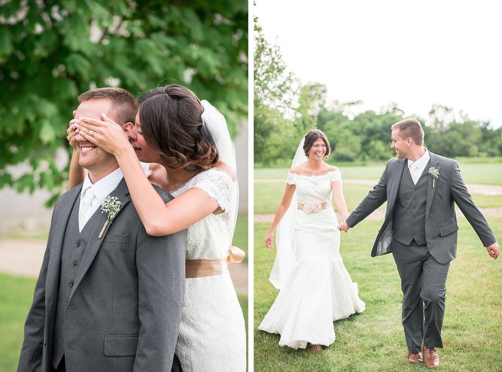 romantic-sherman-lake-ymca-wedding_0047.jpg