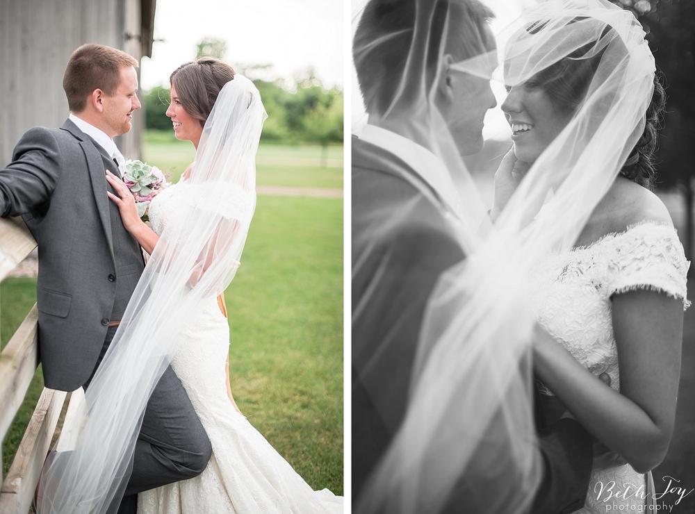 romantic-sherman-lake-ymca-wedding_0048.jpg