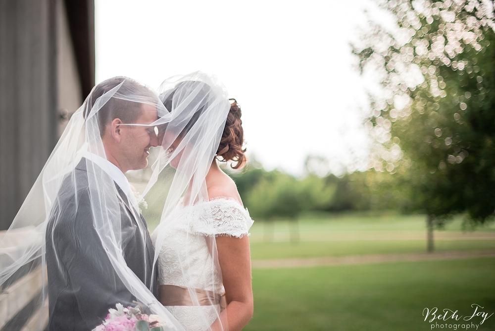 romantic-sherman-lake-ymca-wedding_0050.jpg