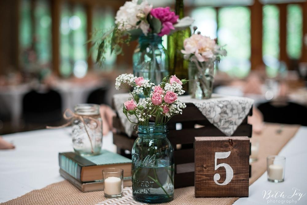romantic-sherman-lake-ymca-wedding_0054.jpg
