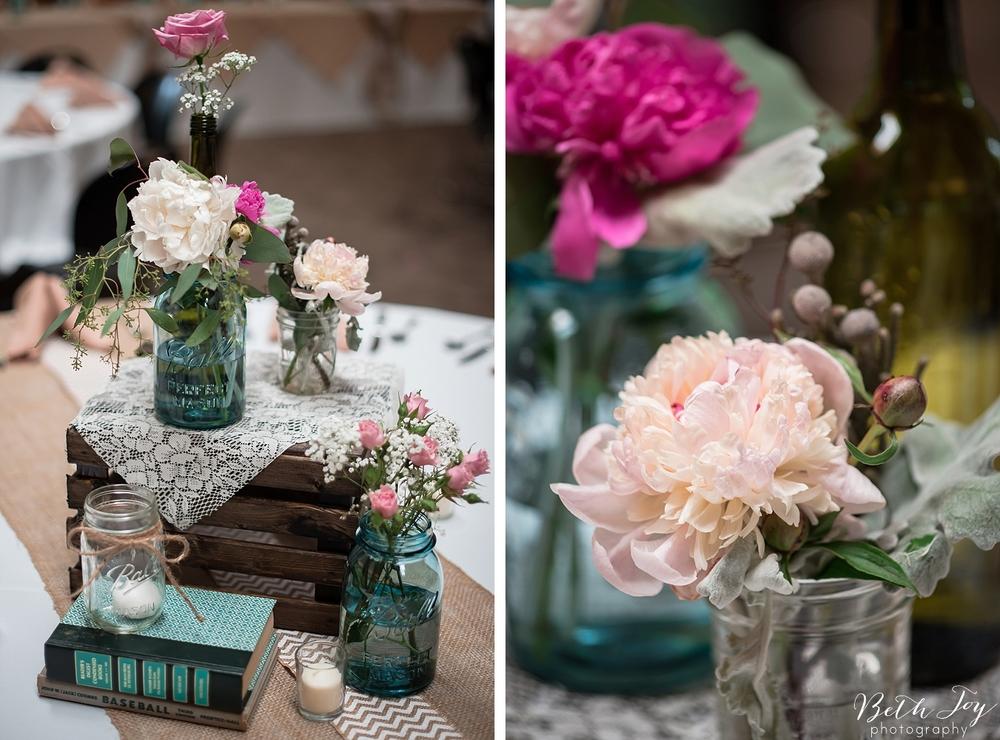 romantic-sherman-lake-ymca-wedding_0055.jpg